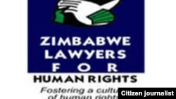 Zimbabwe Lawyers for Human Rights