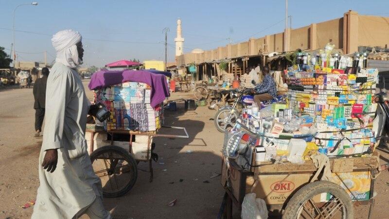 Des grossistes en médicaments fermés pour des produits périmés ou douteux au Niger