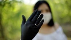 Kosovo: Nezadovoljstvo mladenaca i ugostitelja zbog koronavirusa