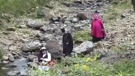 Film dokumentar për Pjetër Budin