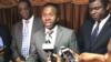 Ayiti-Politik: KEP a Ap Travay sou Demand 9 Senatè ki Estime Manda yo Poko Fini an