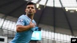 El nuevo contrato del jugador de 26 años corre hasta 2019.