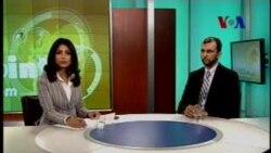 ایکسس پوائنٹ Pakistan Elections and Minorities