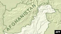 یک افسر ارشد پاکستان در اسلام آباد مجروح شد