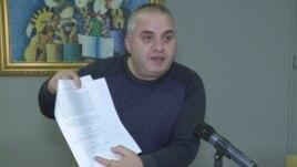 Publikohen përgjime të prokurorisë