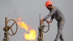 Futura refinaria de Cabinda promete empregos – 2:34