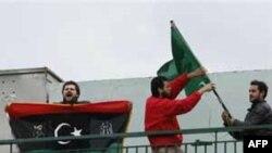 Güney Kore Vatandaşlarından Libya'dan Ayrılmaları İstendi
