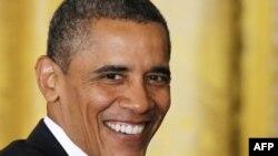 Ông Obama là đương kim Tổng thống Hoa Kỳ thứ năm đi thăm Australia