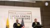 Pompeo y Duque abordarán la situación de los migrantes venezolanos en su encuentro del sábado