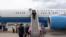 美国国务卿蓬佩奥2020年1月21日访问哥斯达黎加(美国国务院照片)