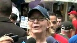 La SIP preocupada por los medios en Venezuela.