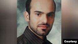 Hamid Qaraoğlani