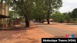 Bambamtchiw ka Kassara Burkina Kokodougou SIgaw La