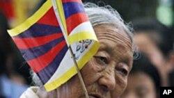 تبت کے ترقیاتی منصوبوں پر 50 ارب ڈالر خرچ کیے ہیں: چین