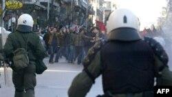 Премьер-министр Греции: для получения помощи нужно еще многое сделать