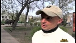 """Українці не хочуть мита для захисту """"наших"""" авто"""