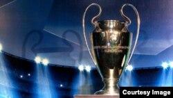 ریال مادرید، تیم فوتبال ستاره های جهان، مدافع لقب قهرمانی این جام است