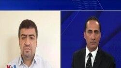 عبدالستار دوشوکی، پژوهشگر: سیستان و بلوچستان از معترضان خوزستان حمایت می کنند