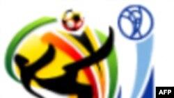Kampionati Botëror i Futbollit do të zhvillohet për herë të parë në kontinentin afrikan
