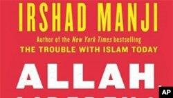 Reinterpreting Islam