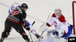 НХЛ за неделю: прогнозы на Кубок Стэнли