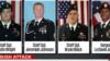L'armée américaine poussée dans un piège au Niger
