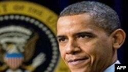 Presidenti Obama i kërkon Kongresit të miratojë reformën e kujdesit shendetësor