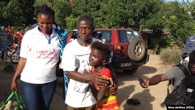 thousands-of-ebola-orphans-shunned-by-communities