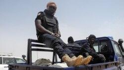 """Accusé de vouloir recruter des """"mercenaires"""", le Mali invoque sa souveraineté"""