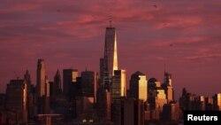 Qyteti i Nju Jorkut