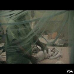 Ljekari bez granica: Hrabro spašavanje života u nemogućim uvjetima