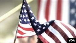 Otorite Imigrasyon Ameriken yo ap Rekonsidere Sitiyasyon 300 Mil Imigran Ilegal