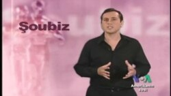 Şoubiz 04 noyabır 2011