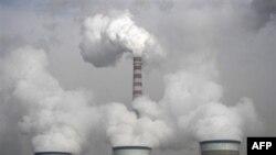 Конференция по климату в Мексике – новая попытка остановить глобальное потепление