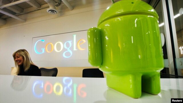 google-looks-to-head-off-us-antitrust-lawsuit-over-android
