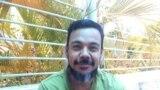 Jeanfreddy Gutiérrez vive en Colombia y, desde allí, dirige Colombiacheck, el medio especializado en fact-checking del país vecino.