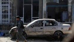 Kabul ၿမိဳ႕ ႐ွီအာ ဗလီ ဗံုးကြဲ ၄၀ ေက်ာ္ေသဆံုး ၿမိဳ႕ ႐ွီအာ ဗလီ ဗံုးကြဲ ၄၀ ေက်ာ္ေသဆံုး