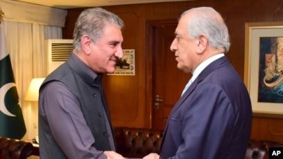 Islamabad en ligne rencontres