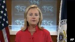 """State Department: Stanje vjerskih sloboda u osam zemalja svijeta """"posebno zabrinjavajuće"""""""