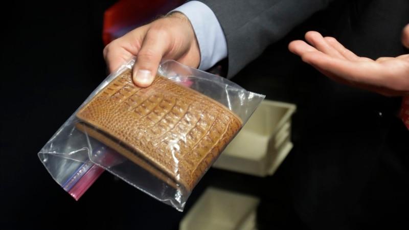 Ministarstvo finansija: Suficit srpskog budžeta na kraju maja 8,3 milijarde dinara