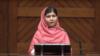 کراچی: ملالہ پر قاتلانہ حملے کا ملزم مارا گیا