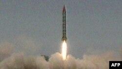 İran Donanmasına Yeni Füze Sistemi