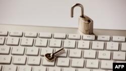 Xalqaro tashkilot: O'zbekiston internetni qattiqroq kuzatishga o'tdi