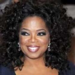 Oprah Winfrey, Paul McCartney Among Kennedy Center Honorees for Lifetime's Work
