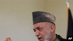 افغان حکومت پخپلو پیسو محصلین بهر ته لیږي