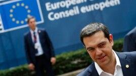 Drejt fundit ballafaqimi i Greqisë me kreditorët