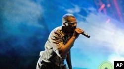 Moçambique: Rapper Azagaia aguarda julgamento em liberdade