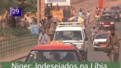 VOA60 Africa 17 Feb 2012 - Português