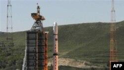 Çin Uzay İstasyonu Hedefine Bir Adım Daha Yakın