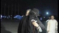 2012-05-21 粵語新聞: 洛克比空難製造者死於癌症